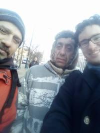 gent-met-de-romas-2