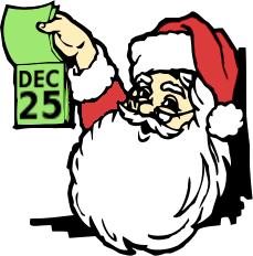 Santa_reminder_Dec_25_color