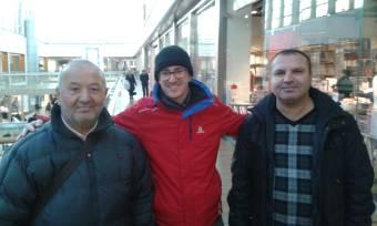 08.01.18 on the streets of Helsinki with Otto & Teemu .7jpg