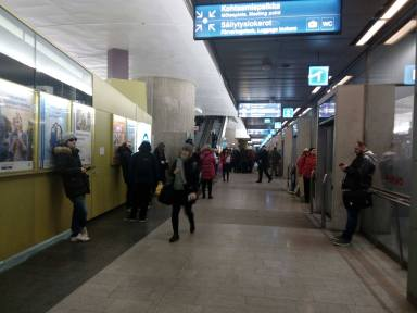 Bus station in Kamppi.jpg